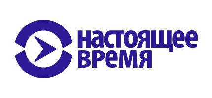 Песков о расследовании Навального о квартире его бывшей жены: